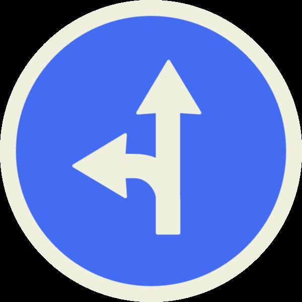 https://pub-static.haozhaopian.net/assets/stickers/4f0b2db8-d880-4222-bae4-0b2f556f332b_thumb.png