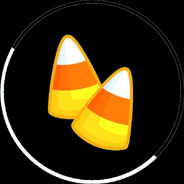https://pub-static.haozhaopian.net/assets/stickers/2017020601_620c56cb-80c0-47ae-8c33-46bdfa2becb4/150f8241-52bd-4320-98cc-a94338423ded_thumb.png