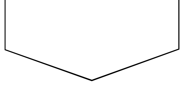 https://pub-static.haozhaopian.net/assets/stickers/2017020601_620c56cb-80c0-47ae-8c33-46bdfa2becb4/7d307509-2064-424c-be74-efc34c3350fb_thumb.png