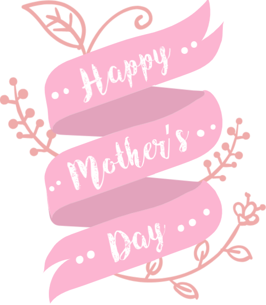 short mothers day 201 - 523×600