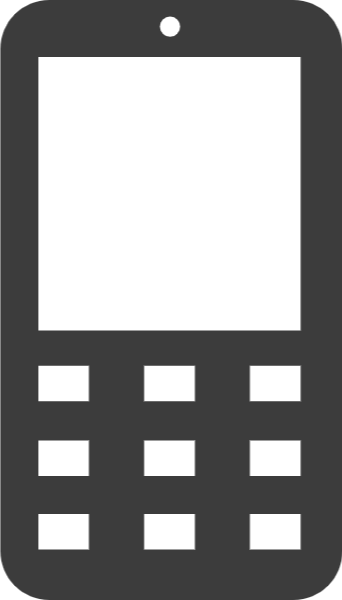 https://pub-static.haozhaopian.net/assets/stickers/2068/ef448790-9f4d-42aa-8293-d7eb91a5ef8e_thumb.png