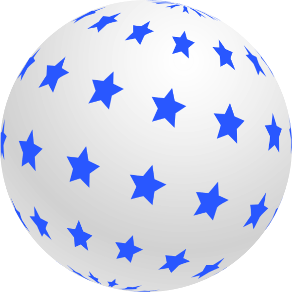 https://pub-static.haozhaopian.net/assets/stickers/68db7bf9-36f5-41bf-99e7-0ffcd31fe0c3_thumb.png