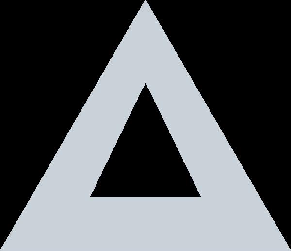 https://pub-static.haozhaopian.net/assets/stickers/bca34cb3-f76c-40ac-8fbc-000123d852ad_thumb.svg