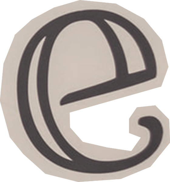 https://pub-static.haozhaopian.net/assets/stickers/63d588f5-7d23-4ce5-a3a3-02b1a99e4fab_thumb.png