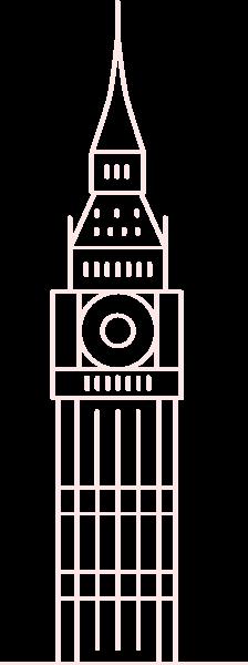 https://pub-static.haozhaopian.net/assets/stickers/e981ea44-2cf9-4754-83e5-b13765ca072f_thumb.png
