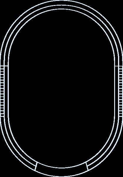 https://pub-static.haozhaopian.net/assets/stickers/f7186e56-41f0-4801-869f-48463daf210b_thumb.png
