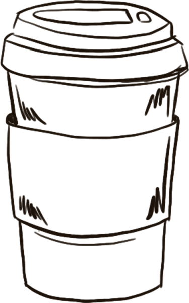 https://pub-static.haozhaopian.net/assets/stickers/1fe06226-42da-4134-a0f4-b39d39f0f4cf_thumb.png