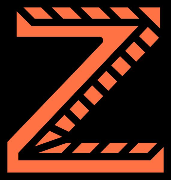 https://pub-static.haozhaopian.net/assets/stickers/ce5b2c02-dcea-423a-8dfa-0c97c2eacbe8_thumb.png