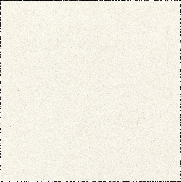 https://pub-static.haozhaopian.net/assets/stickers/aea8bd29-d918-4f9a-a184-01561181971a_thumb.png
