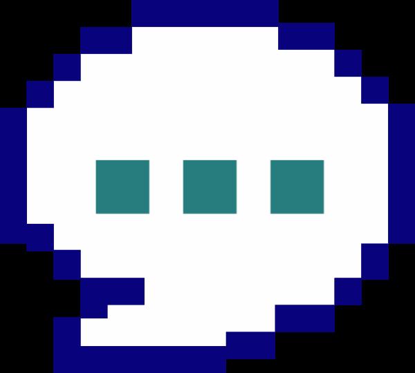 https://pub-static.haozhaopian.net/assets/stickers/a9c04fd3-8d3b-40e3-ad53-9aae2eec48a2_thumb.svg