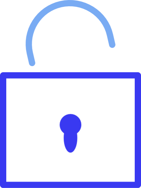 https://pub-static.haozhaopian.net/assets/stickers/db01fbdb-4426-4efb-a411-82d6790cf749_thumb.png