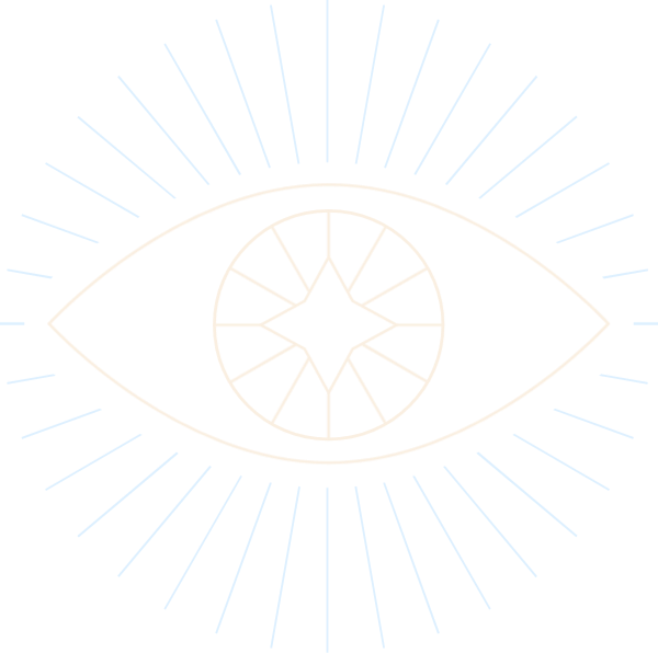 https://pub-static.haozhaopian.net/assets/stickers/dc81846c-9974-443c-a9de-ff9a9002a327_thumb.png