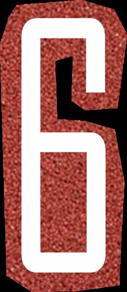 https://pub-static.haozhaopian.net/assets/stickers/2aa5d4cd-5d39-4680-b2cb-20fda0e56ff9_thumb.png