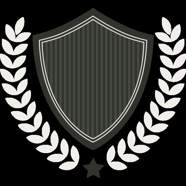 https://pub-static.haozhaopian.net/assets/stickers/13cfaf30-e5de-45b0-949e-7f78d95b0229_thumb.png