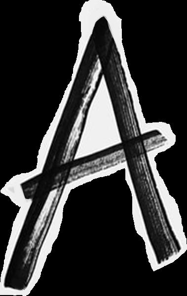 https://pub-static.haozhaopian.net/assets/stickers/d752a8a3-e6c5-4122-a9b0-e11c0b689118_thumb.png