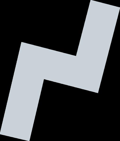 https://pub-static.haozhaopian.net/assets/stickers/2275af9e-d5fa-426c-92ea-95e70c2c59fc_thumb.svg