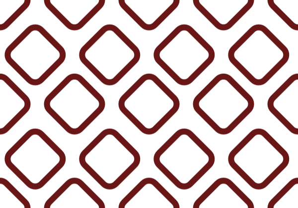 https://pub-static.haozhaopian.net/assets/stickers/1fb7f80c-c690-4e2b-ba9e-2ed41eb4a5b5_thumb.svg