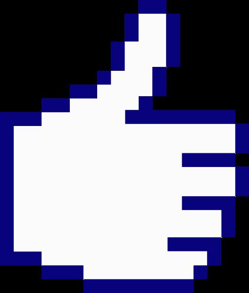 https://pub-static.haozhaopian.net/assets/stickers/15e1f9af-5729-4cf3-ada5-3e1e9de40e17_thumb.svg