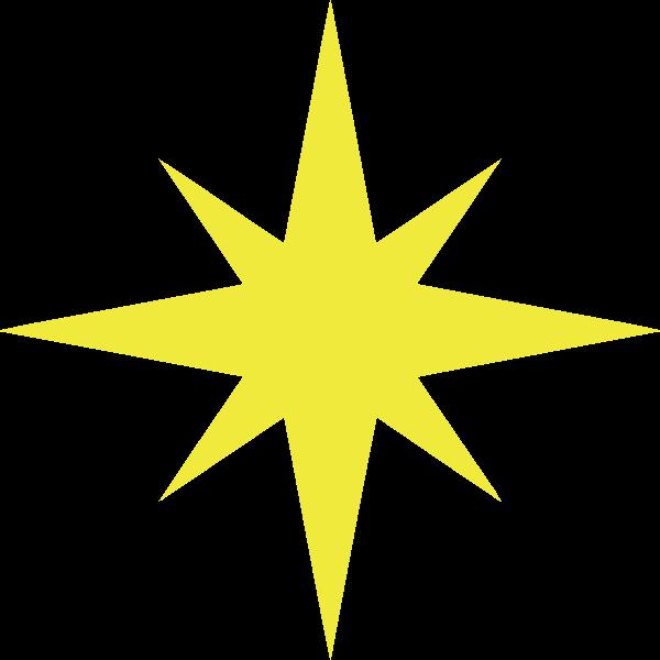 https://pub-static.haozhaopian.net/assets/stickers/4392/fd95c0f1-2552-4928-8654-6c29ec384199_thumb.png