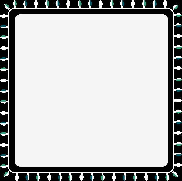 https://pub-static.haozhaopian.net/assets/stickers/4470/6c7c87c6-9c79-4950-bf78-3c858f9860fa_thumb.png