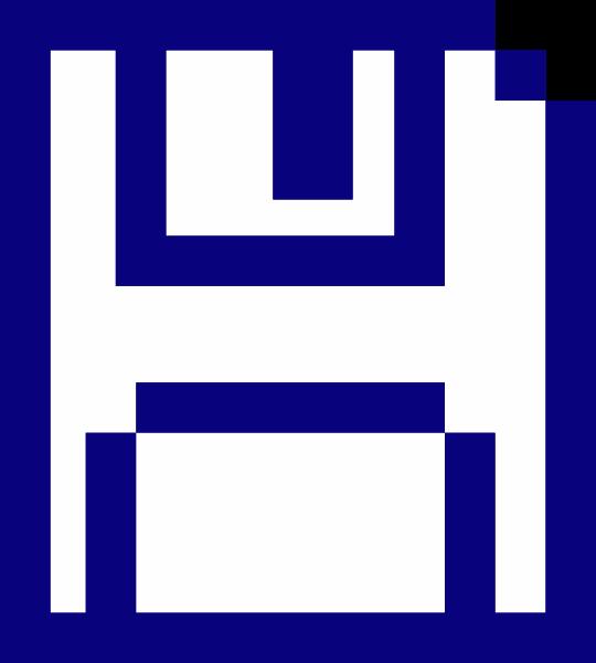 https://pub-static.haozhaopian.net/assets/stickers/428dd46d-bea0-4354-8fd2-bc719f36170a_thumb.svg
