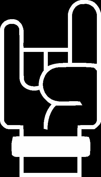 https://pub-static.haozhaopian.net/assets/stickers/4532/27274a99-b08d-42fc-a7b1-d1bf7962b486_thumb.png