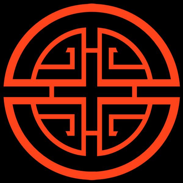 https://pub-static.haozhaopian.net/assets/stickers/df864cc0-5e95-4c41-9b53-4f99c790a1e9_thumb.png