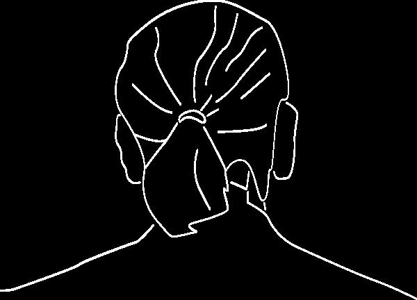 https://pub-static.haozhaopian.net/assets/stickers/523eea14-9029-4166-9982-f066b993c5c6_thumb.png
