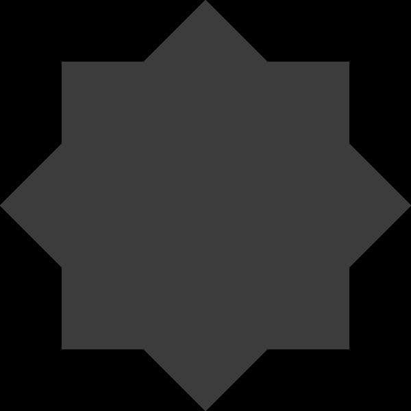 https://pub-static.haozhaopian.net/assets/stickers/4834/c2123354-3668-4153-96e6-959d3263f9a2_thumb.png