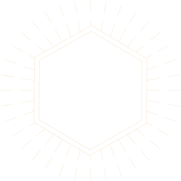 https://pub-static.haozhaopian.net/assets/stickers/775e82aa-1e90-4f41-8f77-76cf76dcd06d_thumb.png