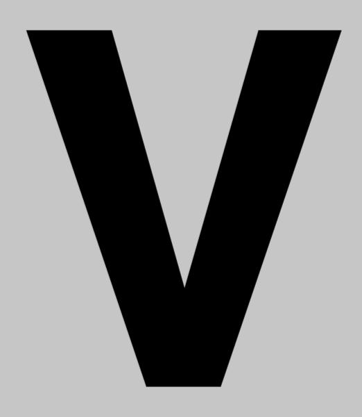 https://pub-static.haozhaopian.net/assets/stickers/b6bba8d3-9bc5-4e25-9f28-056001989b88_thumb.png