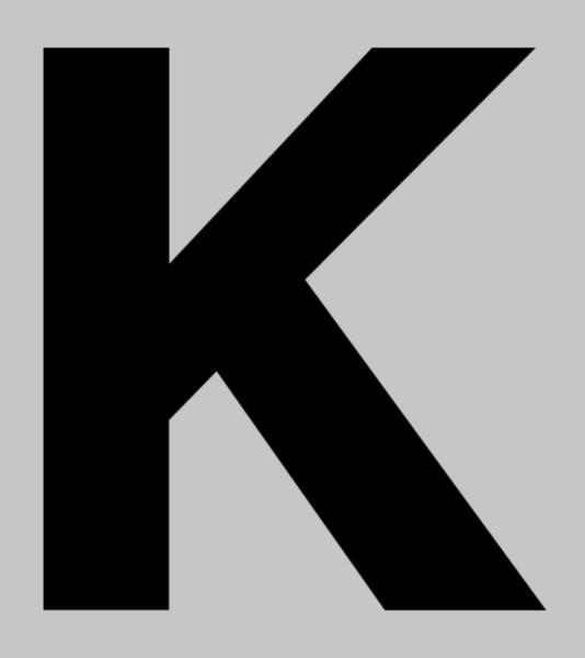 https://pub-static.haozhaopian.net/assets/stickers/7036c780-f3d4-455b-baa1-a357faf03a15_thumb.png