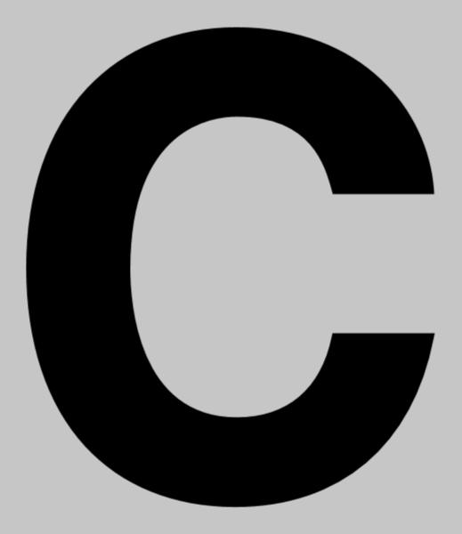 https://pub-static.haozhaopian.net/assets/stickers/651c84b5-1755-499e-871e-0f85b963bc31_thumb.png
