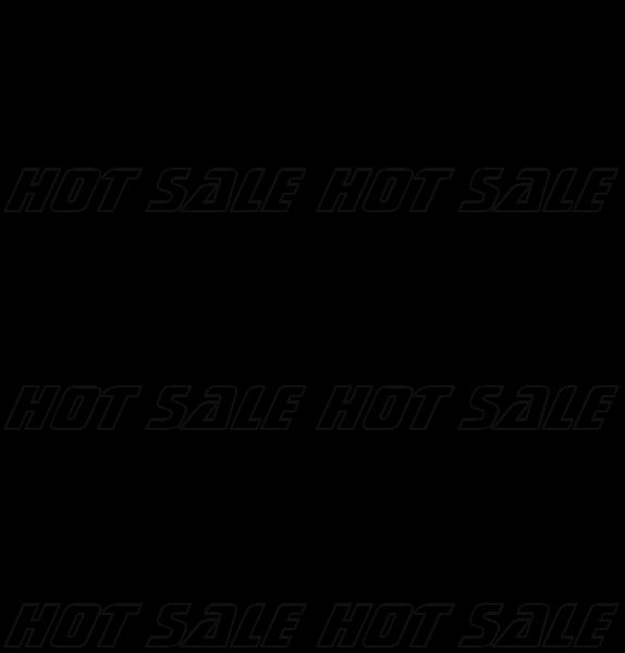 https://pub-static.haozhaopian.net/assets/stickers/19221c0b-5e58-43bd-aad6-dfb9943a1b6b_thumb.svg