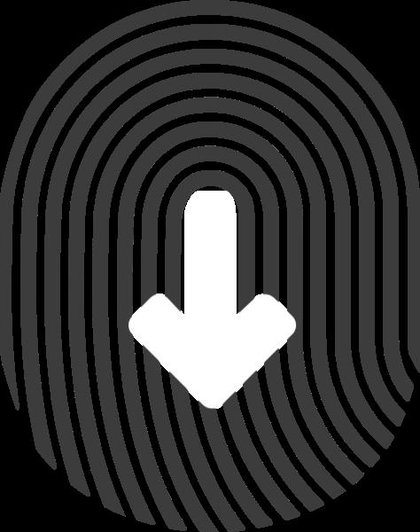https://pub-static.haozhaopian.net/assets/stickers/5048/ff2f3c90-d823-46b0-86c3-bc21b757c896_thumb.png