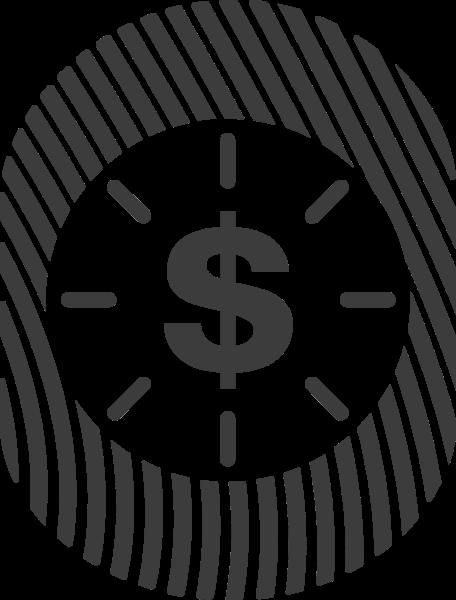 https://pub-static.haozhaopian.net/assets/stickers/5055/ee4ef684-d733-4f52-80b8-0477b23f0503_thumb.png
