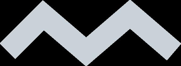 https://pub-static.haozhaopian.net/assets/stickers/30d55380-27a6-4a94-a5ef-dd2a7ca331e1_thumb.svg