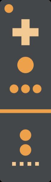 https://pub-static.haozhaopian.net/assets/stickers/5690/42f16e88-bf9a-49ec-8b62-c267449d9c17_thumb.png