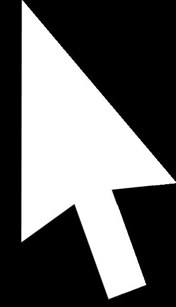 https://pub-static.haozhaopian.net/assets/stickers/bc74f507-15b4-4407-bcea-fc5d6e439a71_thumb.png