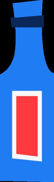 https://pub-static.haozhaopian.net/assets/stickers/5765/c15b2d26-6344-4fc1-97bf-8c4ee4ac8ea4_thumb.png