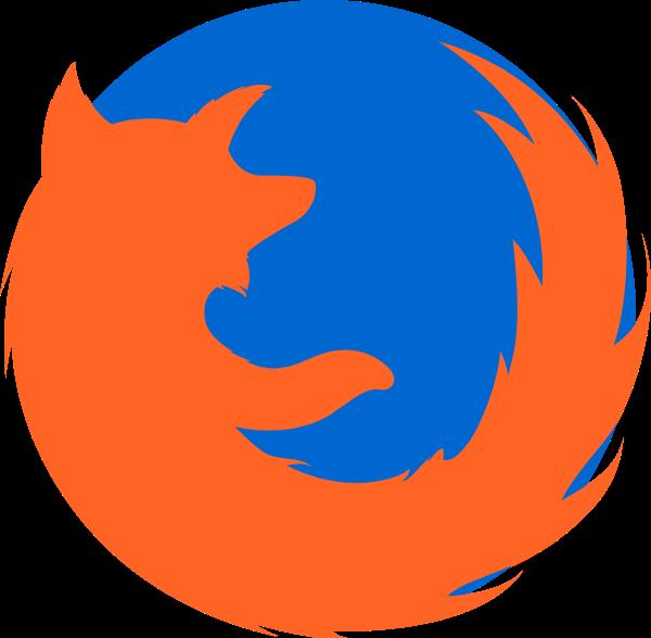 https://pub-static.haozhaopian.net/assets/stickers/5815/123cc396-f6cc-441d-b0e9-f6ea2684f321_thumb.png