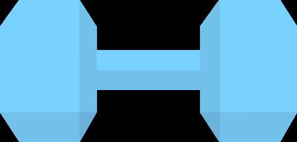 https://pub-static.haozhaopian.net/assets/stickers/5965/cf1e3888-f333-4771-8c95-efd133bcde0e_thumb.png