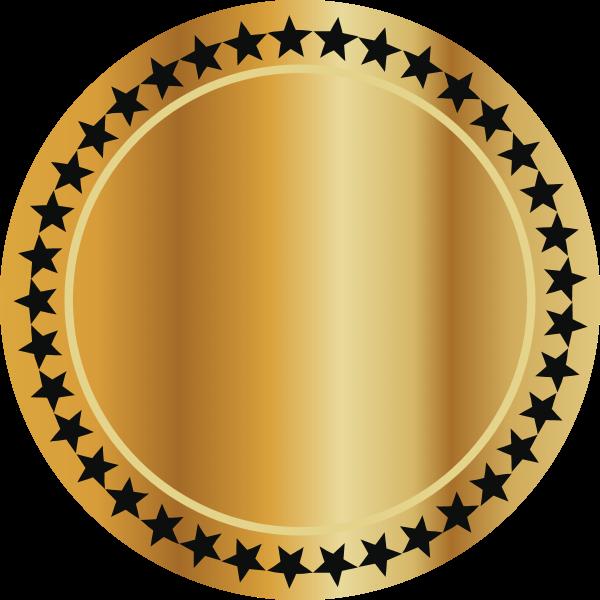 https://pub-static.haozhaopian.net/assets/stickers/363b6021-c226-4ed4-a6b7-bf04d8a8239b_thumb.svg