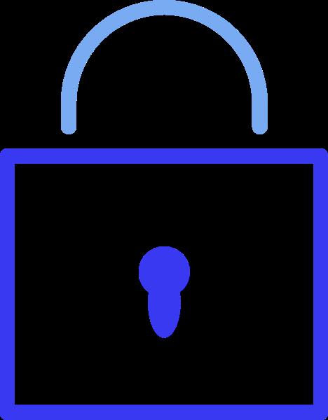 https://pub-static.haozhaopian.net/assets/stickers/239da0f3-fd0e-4756-a1a6-bb4c86763332_thumb.png