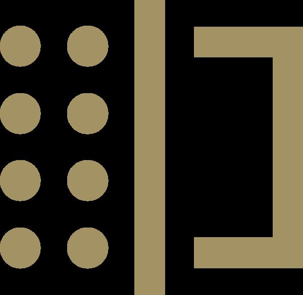https://pub-static.haozhaopian.net/assets/stickers/749c3ae1-e3cf-437f-a341-700abd4bf21e_thumb.svg