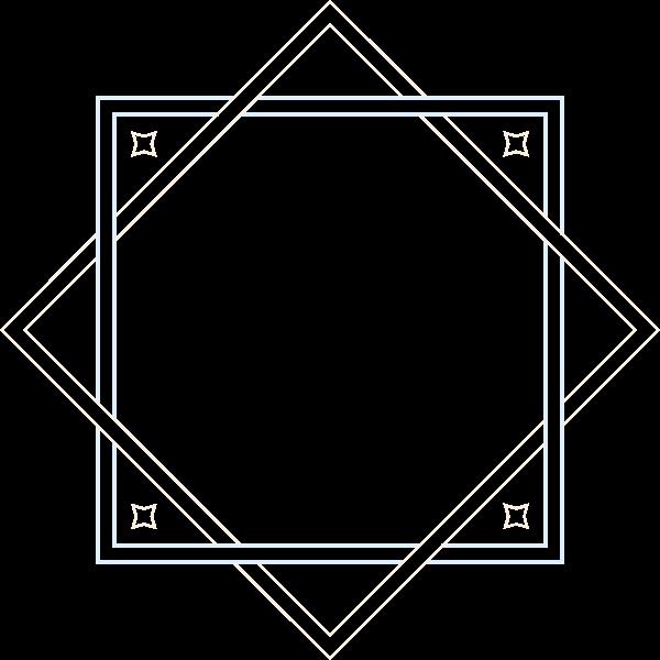 https://pub-static.haozhaopian.net/assets/stickers/336c63f1-94ab-4014-b997-f8df3d38d444_thumb.png