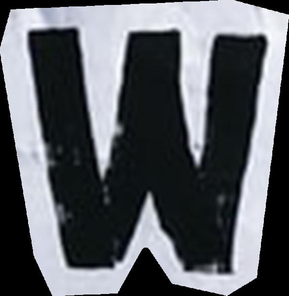 https://pub-static.haozhaopian.net/assets/stickers/bfc6804d-094b-4464-a6f6-3fd303b9d6d4_thumb.png