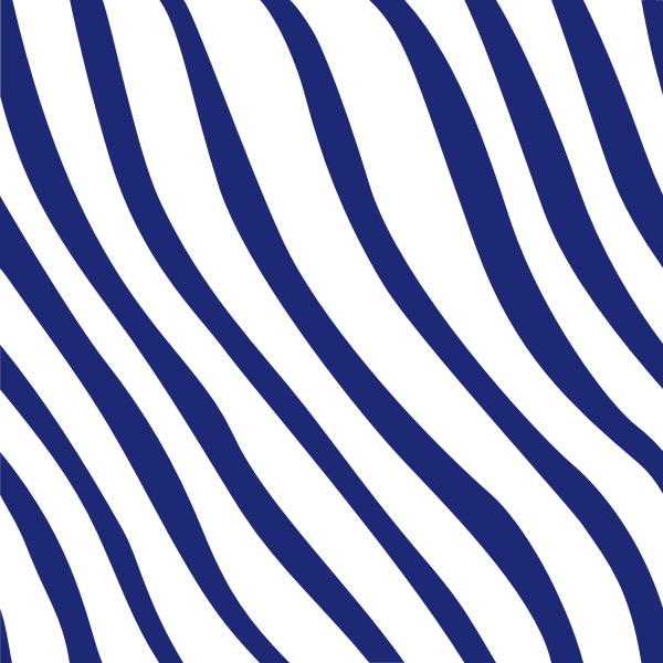 https://pub-static.haozhaopian.net/assets/stickers/c840072a-5e79-43ab-b86d-9866da95ffdf_thumb.gif