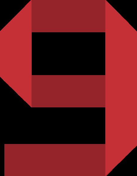 https://pub-static.haozhaopian.net/assets/stickers/7517b426-dc56-4623-a441-0ad69d49d62a_thumb.png