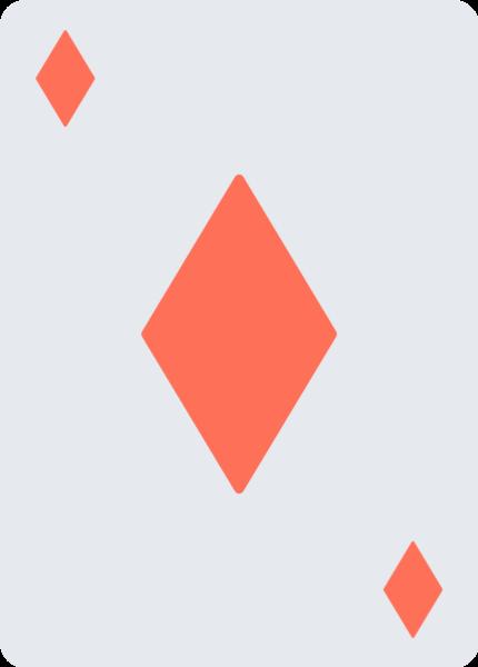 https://pub-static.haozhaopian.net/assets/stickers/7e2f79f1-0eca-4faf-a07d-4535540ee82b_thumb.png